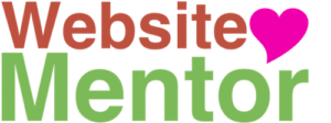websitementor-logo