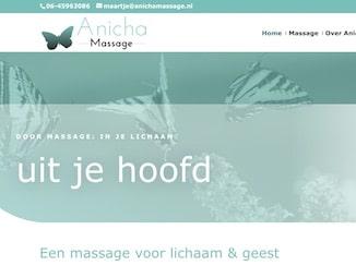 Anicha Massage