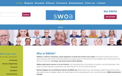 SWOA update 2021